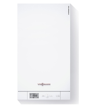 Viessmann-Vitopend-100-W-A1HB001-24-кВт-18.jpg_product_product